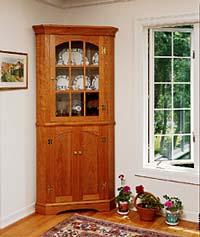 Plans To Build Garage Cabinets: Garage Storage Cabinet Plans | PRLog